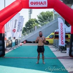 Triathlon_Plovdiv21-388