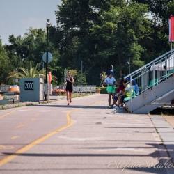 Triathlon_Plovdiv21-393