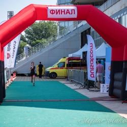 Triathlon_Plovdiv21-396