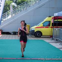 Triathlon_Plovdiv21-397