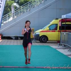 Triathlon_Plovdiv21-398