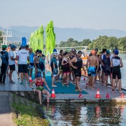 Triathlon_Plovdiv21-4