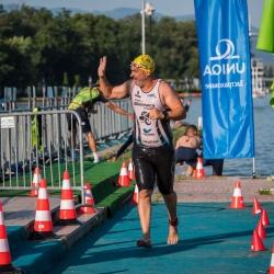 Triathlon_Plovdiv21-40