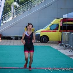 Triathlon_Plovdiv21-400