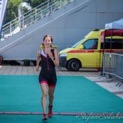 Triathlon_Plovdiv21-401