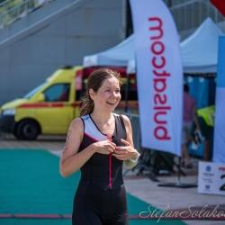 Triathlon_Plovdiv21-402