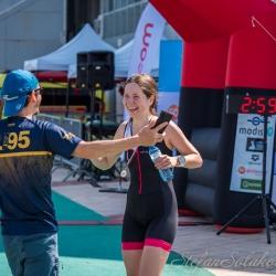 Triathlon_Plovdiv21-405