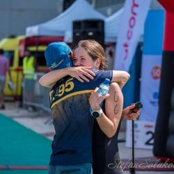 Triathlon_Plovdiv21-408
