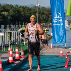 Triathlon_Plovdiv21-41