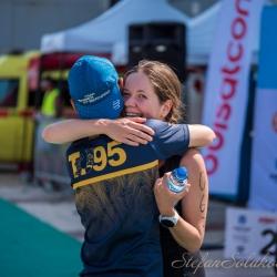 Triathlon_Plovdiv21-410