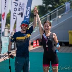 Triathlon_Plovdiv21-414