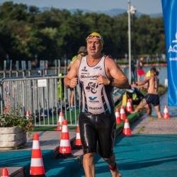 Triathlon_Plovdiv21-42