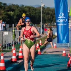 Triathlon_Plovdiv21-48