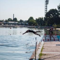 Triathlon_Plovdiv21-51