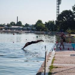 Triathlon_Plovdiv21-53