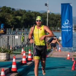 Triathlon_Plovdiv21-56