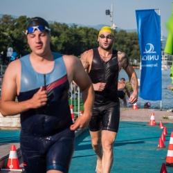 Triathlon_Plovdiv21-59