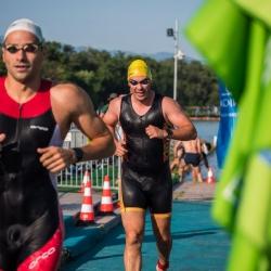Triathlon_Plovdiv21-61