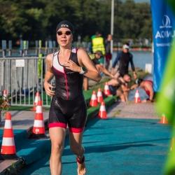 Triathlon_Plovdiv21-68