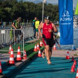Triathlon_Plovdiv21-69