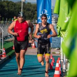 Triathlon_Plovdiv21-71