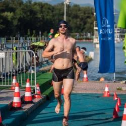 Triathlon_Plovdiv21-75