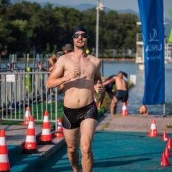 Triathlon_Plovdiv21-76