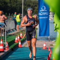 Triathlon_Plovdiv21-77