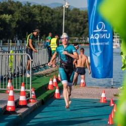 Triathlon_Plovdiv21-81