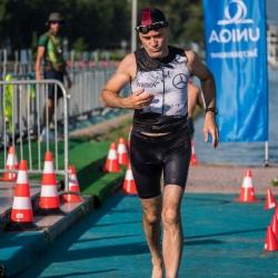 Triathlon_Plovdiv21-85