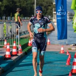 Triathlon_Plovdiv21-86