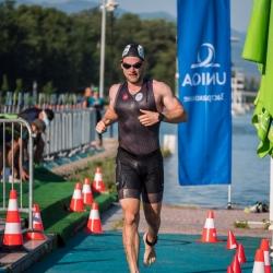 Triathlon_Plovdiv21-89