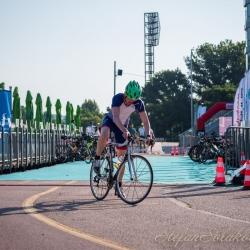 Triathlon_Plovdiv21-95