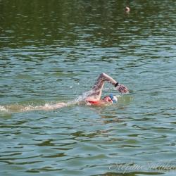 Triathlon_Plovdiv21-98