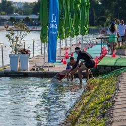 Triathlon_Plovdiv21-99