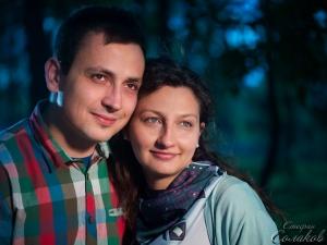 Вени Слави Стефан Солаков портретна фотография София-10
