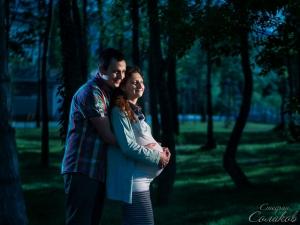 Вени Слави Стефан Солаков портретна фотография София-14