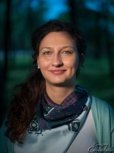 Вени Слави Стефан Солаков портретна фотография София-7