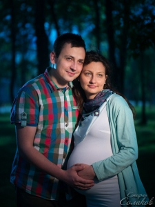 Вени Слави Стефан Солаков портретна фотография София-9