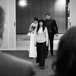 сватбена-фотография-софия-иван-буба-14