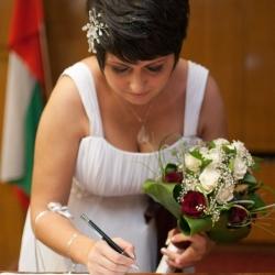 сватбена-фотография-софия-иван-буба-17