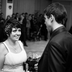 сватбена-фотография-софия-иван-буба-21