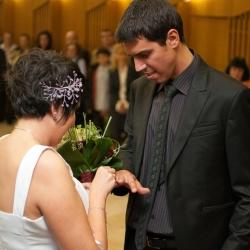 сватбена-фотография-софия-иван-буба-24