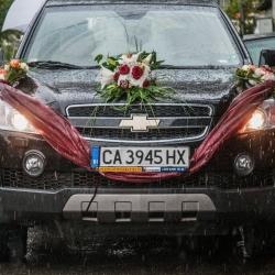 сватбена-фотография-софия-иван-буба-3