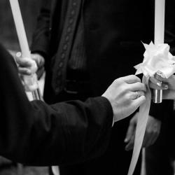 сватбена-фотография-софия-иван-буба-32