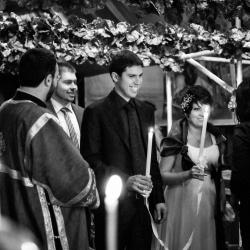 сватбена-фотография-софия-иван-буба-33