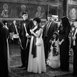 сватбена-фотография-софия-иван-буба-34