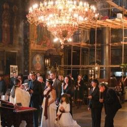 сватбена-фотография-софия-иван-буба-44