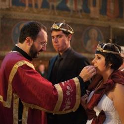 сватбена-фотография-софия-иван-буба-45