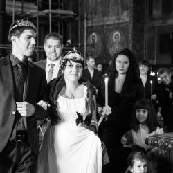 сватбена-фотография-софия-иван-буба-46